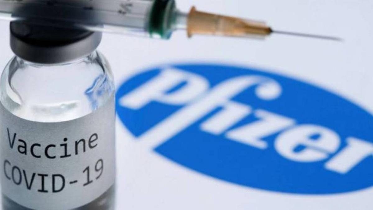 La aprobación plena implica que todos los requisitos exigidos por la FDA fueron cumplidos