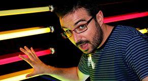 Jordi Évole responde a las críticas de las eléctricas