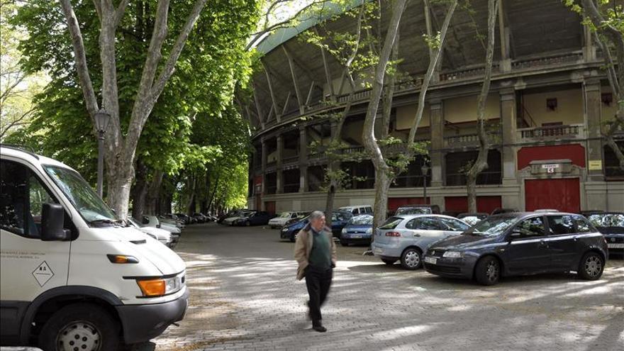 Presenta su dimisión el concejal de Pamplona multado por conducir ebrio