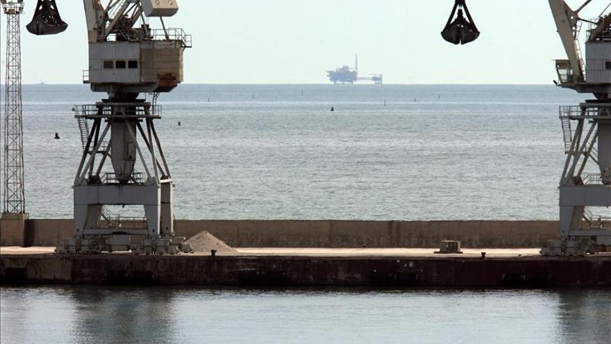 Castor recibe una indemnización de 1.350 millones que pagará el consumidor de gas