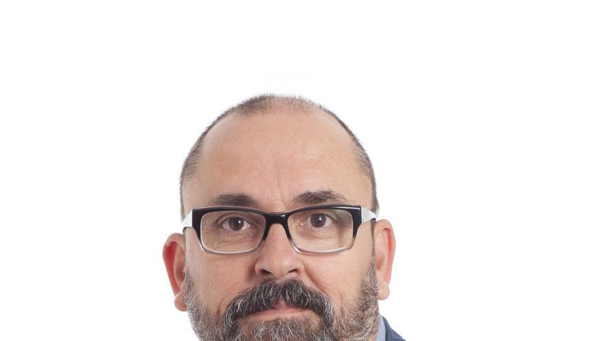 Compromís convoca una asamblea para decidir su posición respecto al futuro gobierno de Castellón