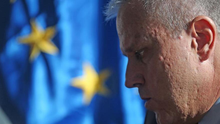 Parlamentarios europeos expresan su preocupación por la salida anticipada de la CICIG