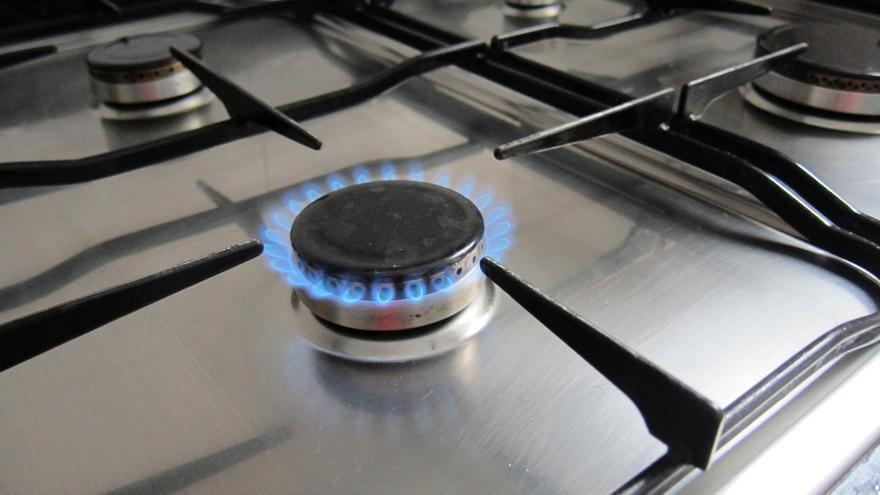 El Gobierno, disconforme con una proposición de ley de Podemos para paliar la pobreza energética