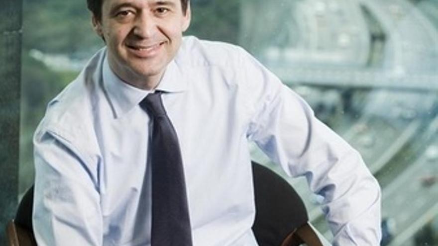 Luis Maroto, Presidente Y Consejero Delegado De Amadeus