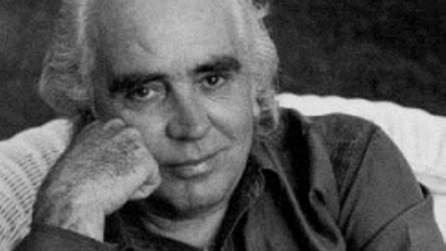 Antón García Abril | filomusica.com