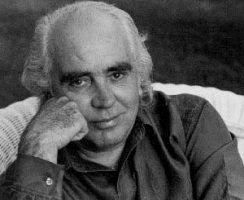Antón García Abril   filomusica.com