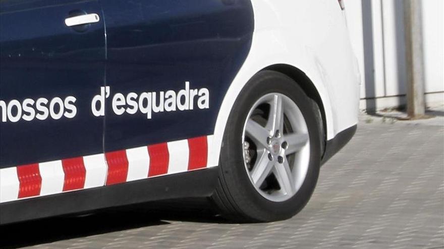 Tres detenidos por defraudar mas de un millón euros en la banca electrónica