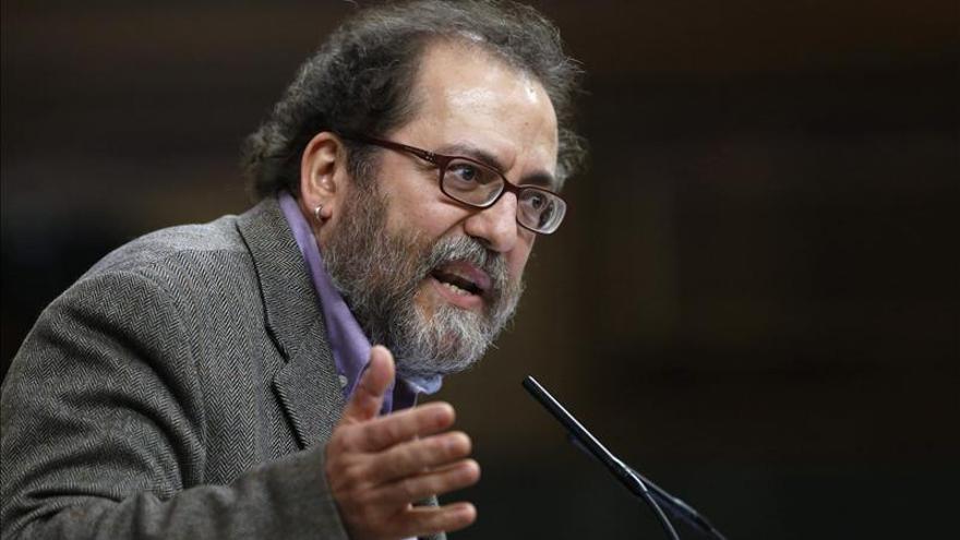La Ley de Lenguas de Aragón llega al Constitucional con el apoyo de 63 diputados