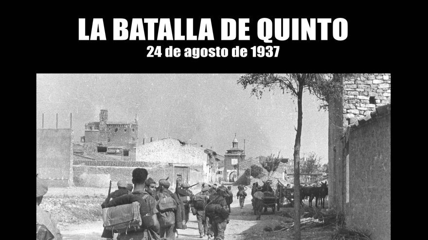 Quinto Milenio Exposicion-aniversario-republicana-Guerra-Civil_EDIIMA20120829_0255_4