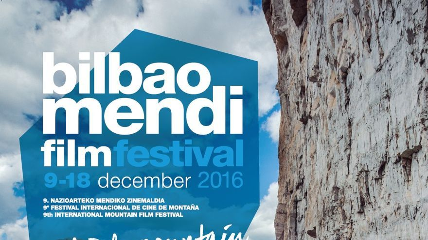 IX Bilbao Mendi Film Festival.