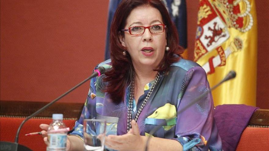 Canarias pone desfibriladores en centros con alumnos en riesgo de muerte súbita