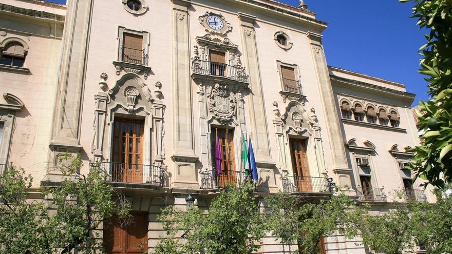 Jaén es el ayuntamiento de España con peor situación financiera, según Analistas Financieros