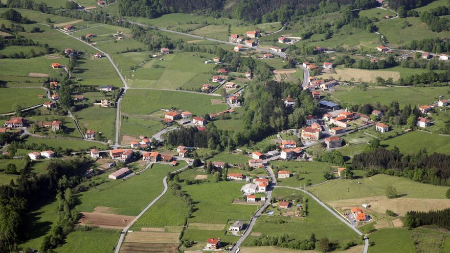 """ARCA alerta de la nueva Ley del Suelo: """"Es la mayor regresión territorial, ambiental y económica de Cantabria"""""""