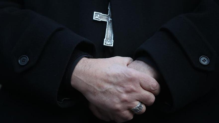 La fiscal de Nueva York abre una investigación sobre abusos a menores en la Iglesia