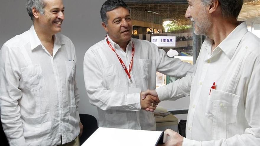 Cuba cuenta ya con 19 empresas aprobadas para la Zona Especial de Mariel