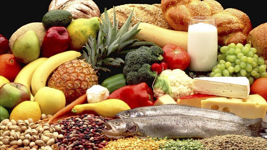 Agricultura abre la consulta pública para modificar la Ley de la Cadena Alimentaria