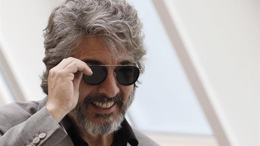 La cinematografía argentina, protagonista del 65 Festival de San Sebastián