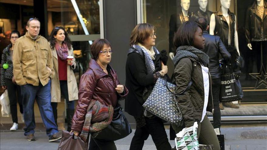 El pequeño comercio reclama las mismas reglas para las tiendas online