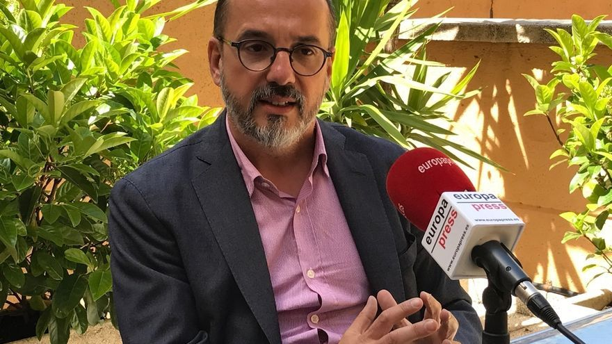 """El PDeCAT pide que no se politice a los Mossos y asegura que cumplirán la ley: """"No harán nada que extrañe a nadie"""""""