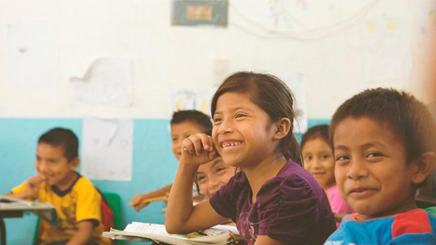Fideicomiso por los Niños de México: 24 años ayudando a los más necesitados.