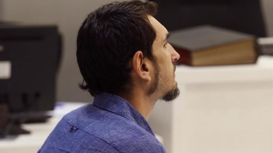 Un año de cárcel por alabar a ETA en Facebook cuando estaba metido en drogas