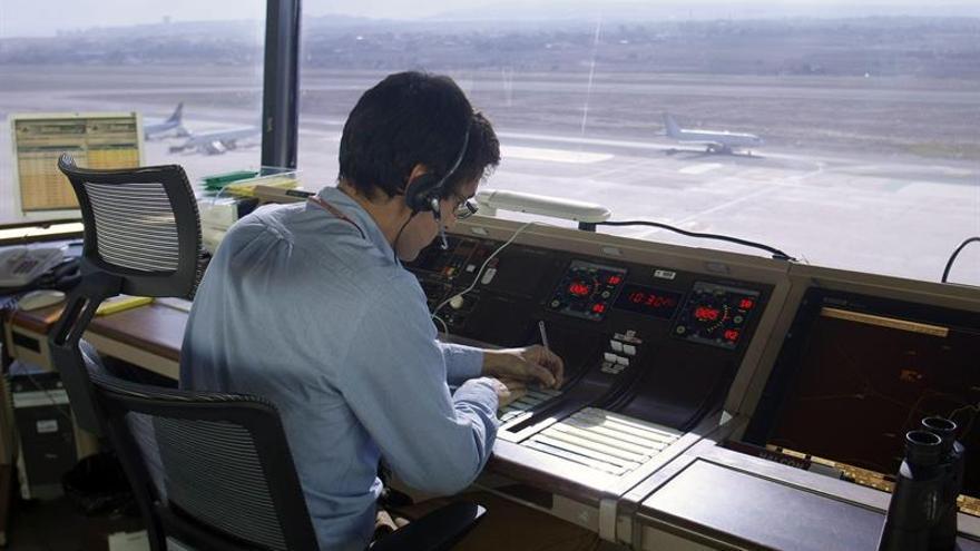 El aeropuerto de Alicante marca un registro histórico con el pasajero 11 millones
