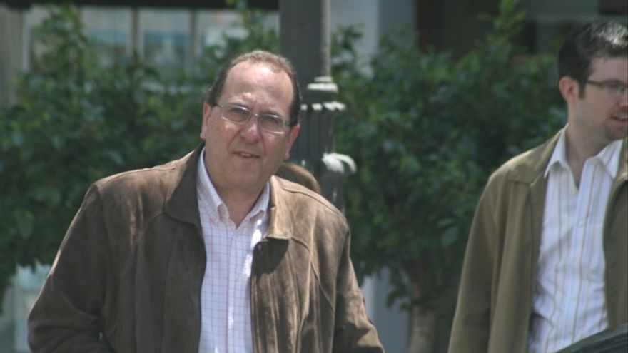 Federico Guardabrazo.