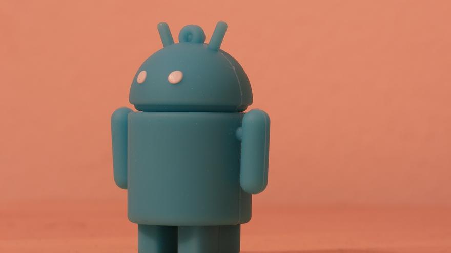 La llegada de Android supuso un cambio vital para HTCManía