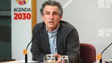 """Aragón retrocede y declara una fase 2 """"flexibilizada"""" en las ciudades de Zaragoza y Huesca"""
