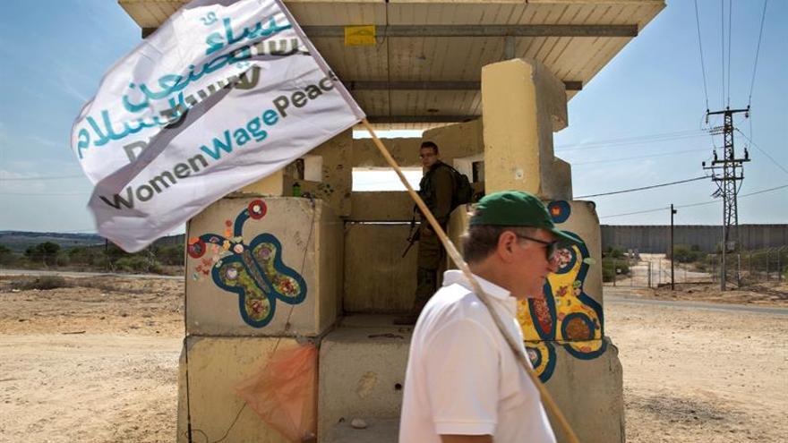 Hamás dice que Israel evita un intercambio de presos en el aniversario de Shalit