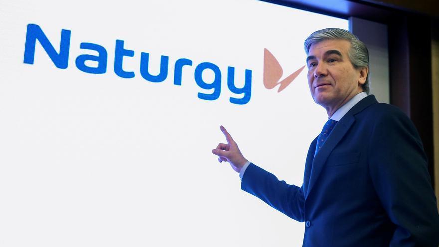 IFM lanza una opa sobre el 22,69 % de Naturgy por más de 5.000 millones
