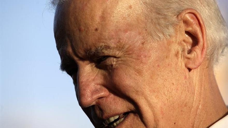 Joseph Biden viajará a Australia y Nueva Zelanda