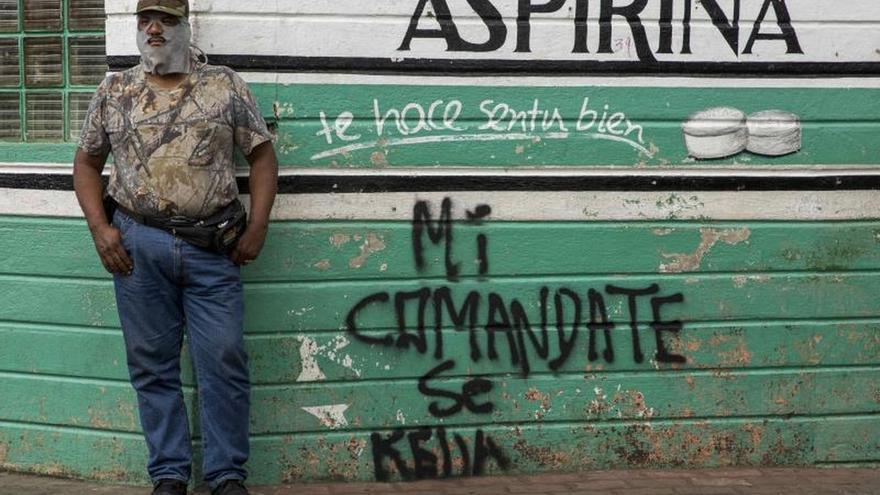La ONU denuncia que aumentan las represalias a los críticos del Gobierno de Managua