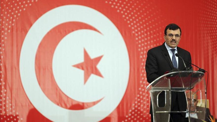 La violencia política y el terrorismo centran la apertura del diálogo nacional en Túnez