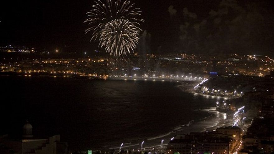 De la noche de San Juan #5