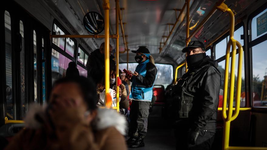 Argentina sufre 62 nuevas muertes y 3.624 contagios más por la COVID-19