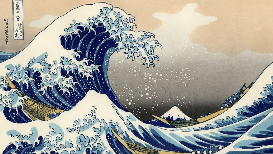 The_Great_Wave_off_Kanagawa.jpeg