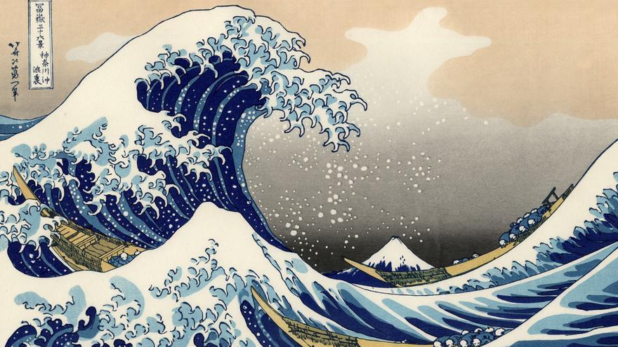 The_Great_Wave_off_Kanagawa.jpeg