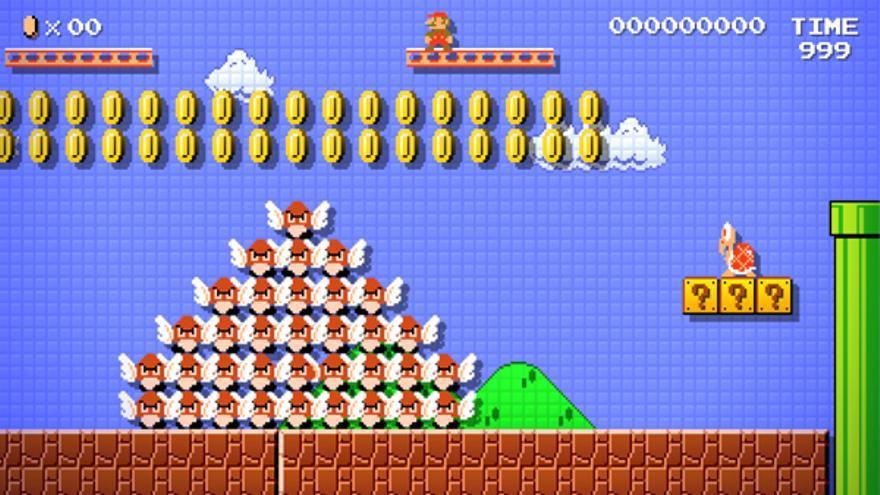 Mario Maker_2