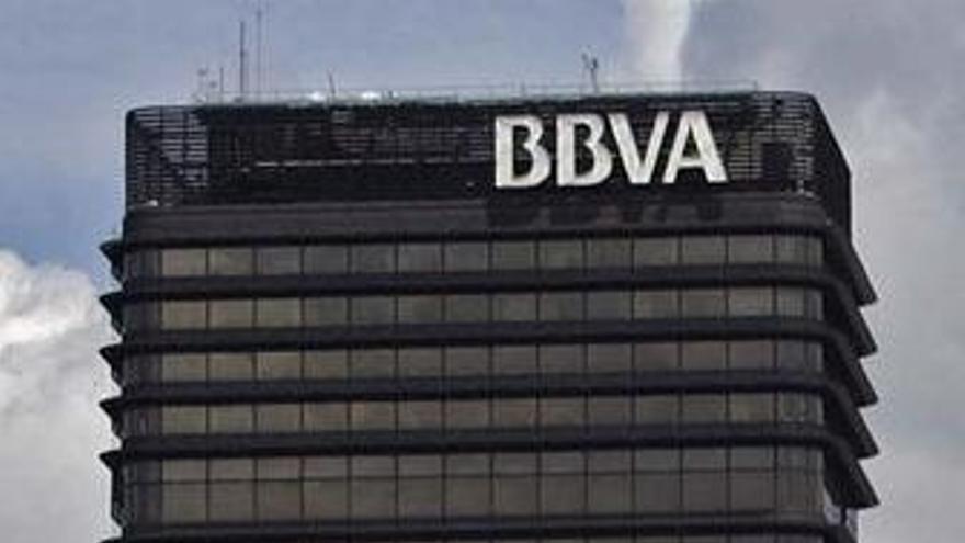 Los bancos españoles tendrán por primera vez un horario diferente