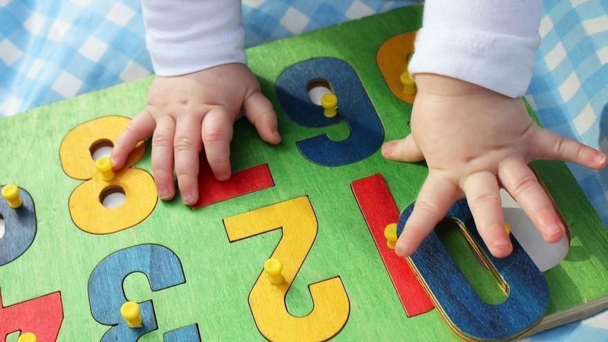 Un mismo juguete puede encarecerse más de 30 euros según el establecimiento donde se compre