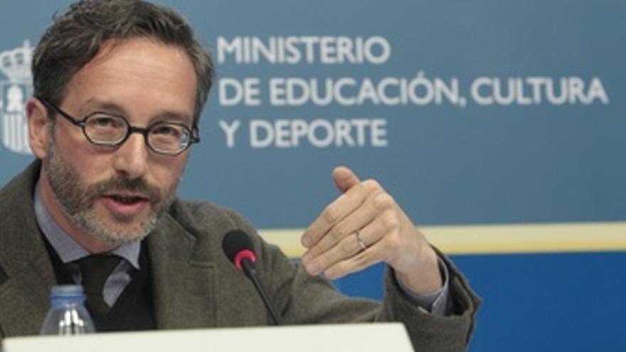 José María Lassalle