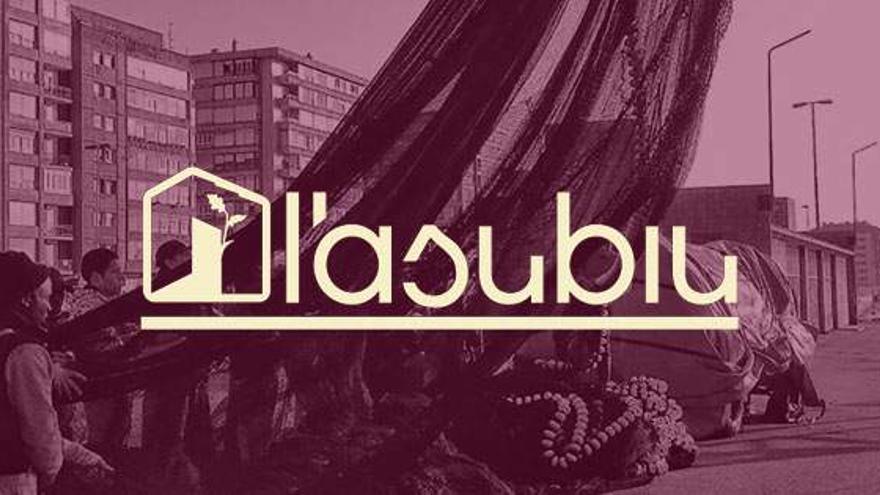 L'Asubiu