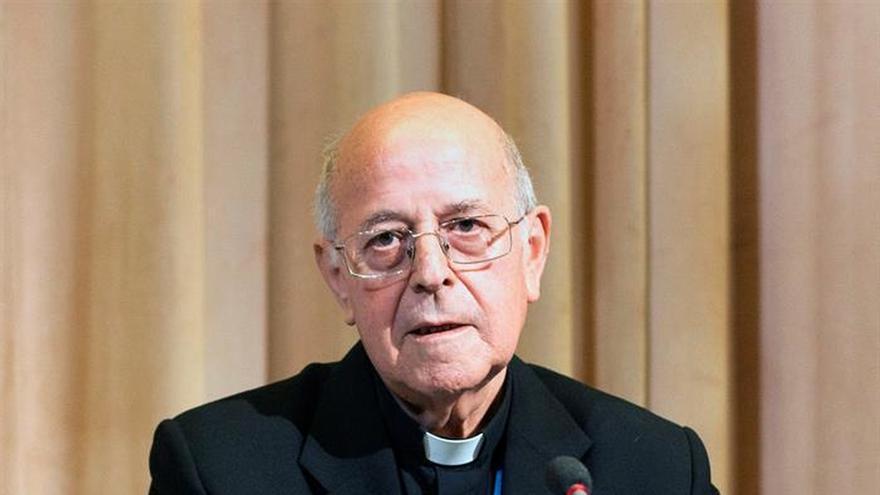 """La Conferencia Episcopal pide diálogo y evitar """"actuaciones irreversibles"""""""