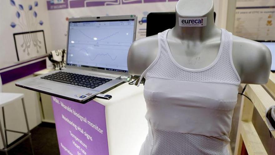 Eurecat desarrollará nuevos proyectos tecnológicos en Colombia