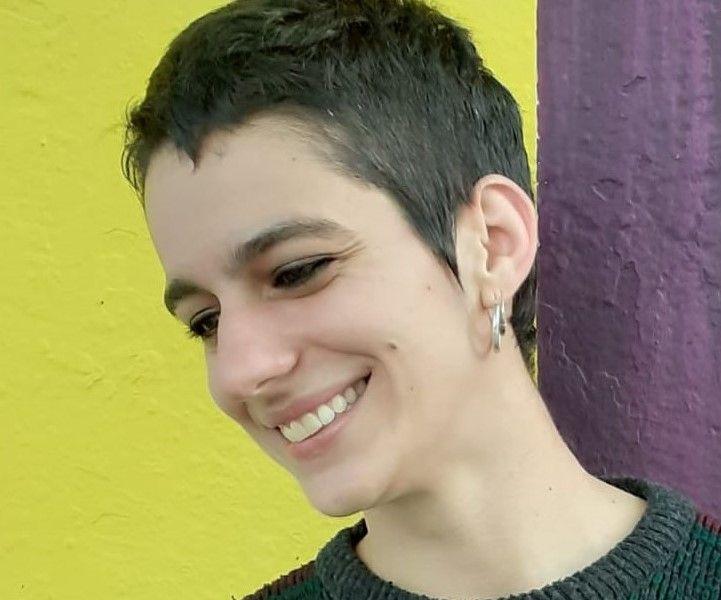 Irene Blanco Fuente