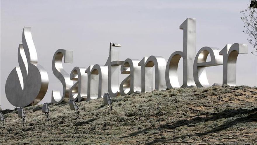 Santander Brasil lanza dos fondos con inversiones en el exterior