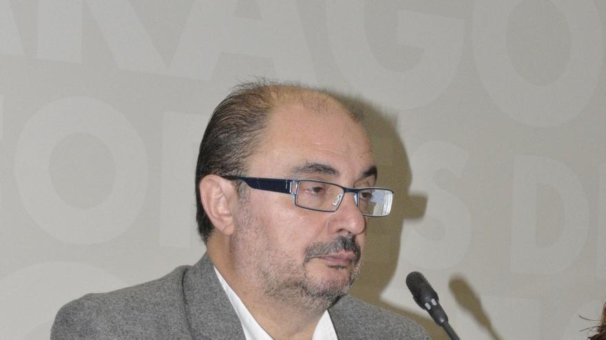 Pedro Sánchez, Susana Díaz y todos los secretarios regionales del PSOE debaten este domingo sobre Cataluña