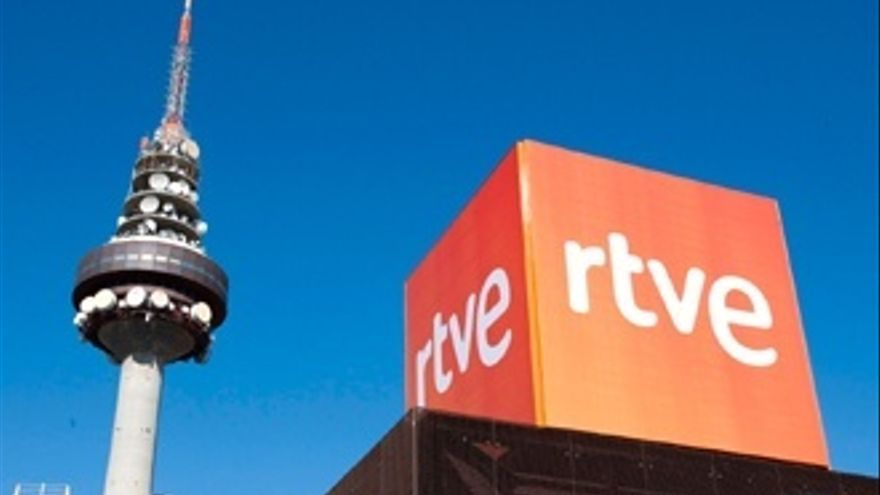 El Gobierno paraliza la vuelta de la publicidad a TVE