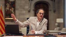 El Govern pedirá que Barcelona y Lleida pasen a la fase 3 antes del próximo fin de semana